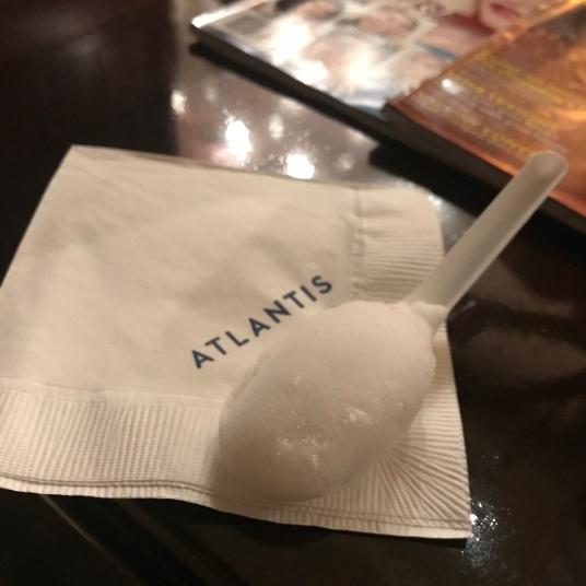 AtlantisSorbet2